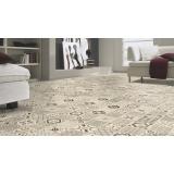 serviço de instalação de piso vinílico tarkett Barueri