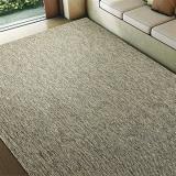 serviço de venda de carpete para piso Bairro do Limão