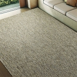 serviço de venda de carpete para piso Morumbi