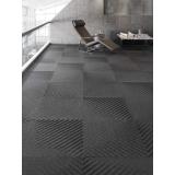 venda de carpete beaulieu linea Pedreira