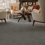 venda de carpete para escritório Bela Vista