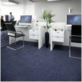 venda de carpete para piso orçar Vila Sônia