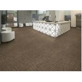 venda de carpetes para hotéis Pinheiros
