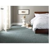 venda de carpete para quarto