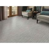 venda de carpete para sala