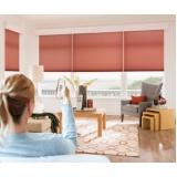 venda de persiana para apartamento preço Barueri