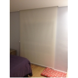 venda de persiana para janela preço Raposo Tavares