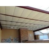 venda de persiana romana de teto orçar Vila Clementino