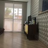 venda de piso laminado durafloor carvalho orly Santo André