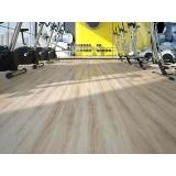 venda de piso laminado durafloor linha home Vila Romana