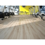 venda de piso laminado durafloor linha home Jabaquara