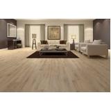 venda de piso laminado eucafloor atrative Casa Verde