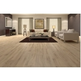venda de piso laminado eucafloor atrative Saúde