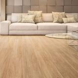 venda de piso laminado eucafloor clicado Zona Norte