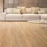 venda de piso laminado eucafloor clicado Vila Guilherme