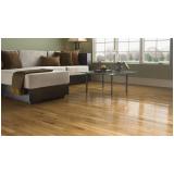 venda de piso laminado eucafloor e durafloor Itapecerica da Serra