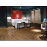 venda de piso laminado eucafloor prime Cursino