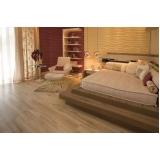 venda de piso laminado flutuante eucafloor Vila Leopoldina